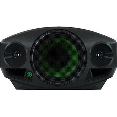 FREEPLAY - Personal PA System