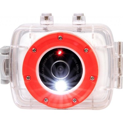 XS9HD 720P Sports Video Camera