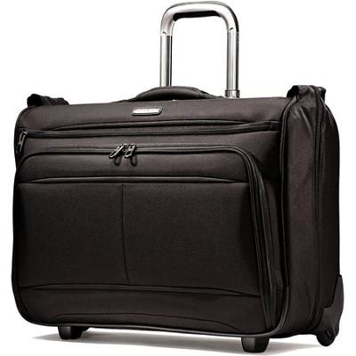 DKX 2.0 Wheeled Garment Bag (Black)
