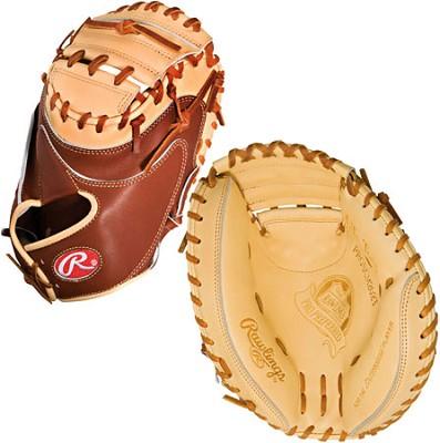 Pro Preferred 32.5inch 2-Tone Catchers Baseball Glove