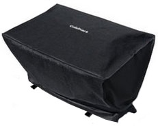 CGC-21 All Foods Gas Grill Cover - OPEN BOX