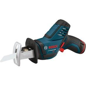 PS60-2A 12V Max Pocket Reciprocating Saw