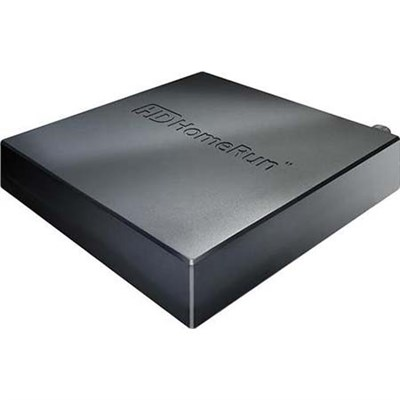HDHoHDHomeRun CONNECT DUO 2 - HDHR5-2US