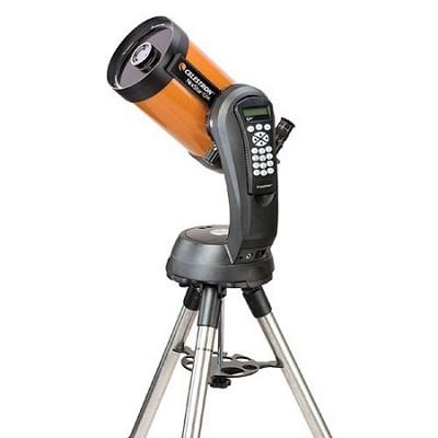 Nexstar 6 SE Telescope