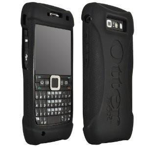 Nokia E71 Impact Series Case