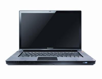 IdeaPad Y530-5242U 15.4` Notebook PC