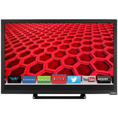 E231i-B1 - 23-Inch 60Hz LED Smart TV Slim Frame Design