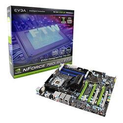 132-YW-E178-A1 nForce 780i SLI FTW