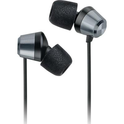 MT300 Stereo In-Ear Headphones