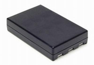 NB-1L Battery Pack For Powershot  S410, & S500
