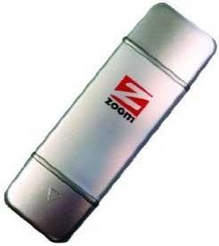 3G Unlocked USB Modem for GSM