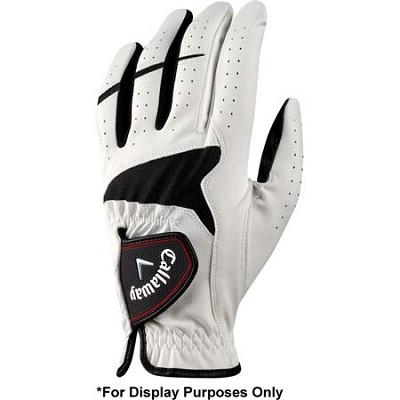 Warbird Xtreme 2pk Right Hand Gloves - Medium