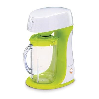 2.75-Quart West Bend Iced Tea Maker - 68305T