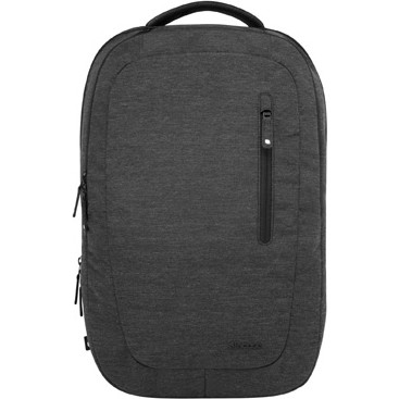 Heathered Backpack for 17` MacBook Pro