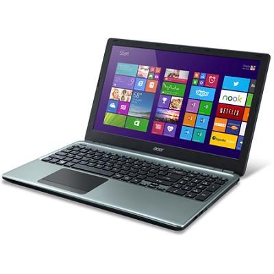 15.6 inch E1-570-6417 Notebook Intel Core i3-3217U processor