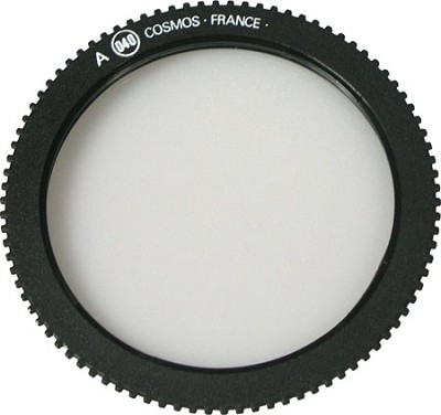 A040 Diffractor Cosmos Filter