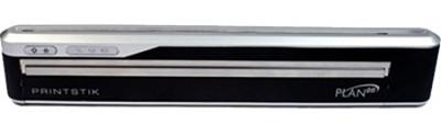 PS900 PRINTSTIK Portable Printer