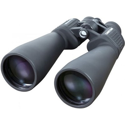 71199 Cometron 12x70 Binoculars - Black