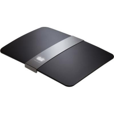 Wireless N900 Wi-Fi Wireless Dual-Band+ Router w/ App Control - EA4500-NP