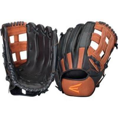Mako Yth 12 Glove LHT