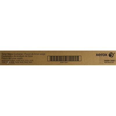 WorkCentre 7830/7835/7845/7855 Waste Cartridge - 008R13061