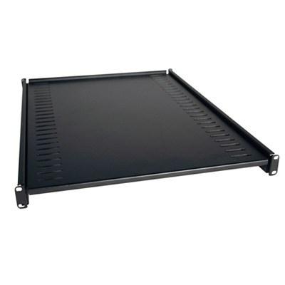 Smart Rack Heavy Duty Shelf - SRSHELF4PHD