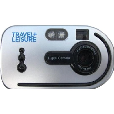 3 in 1 Digital Camera with USB Cable
