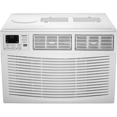 18000 BTU Window AC with Electronic Controls