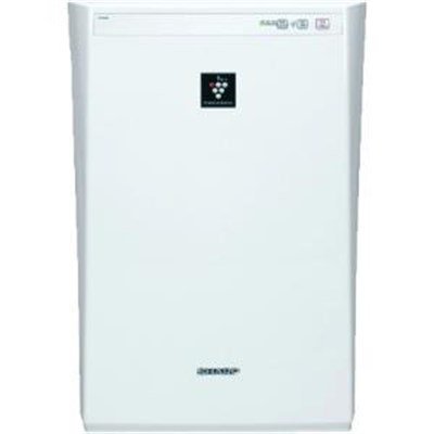 Air Purifier with HEPA Filter. 3 Fan Speeds Library Quiet 200 Sq Ft