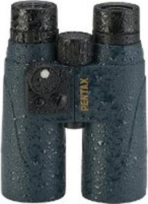 7x50 Marine Binoculars