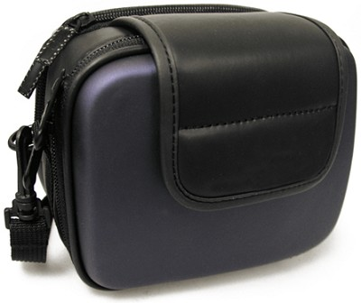 GP-10 Portable GPS Deluxe Travel Semi-hard Carrying Case