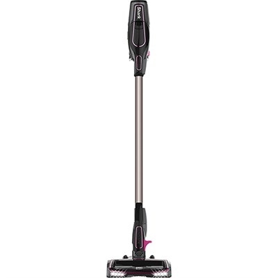 ION Rocket Ultra Light Cordless Vacuum - IR101