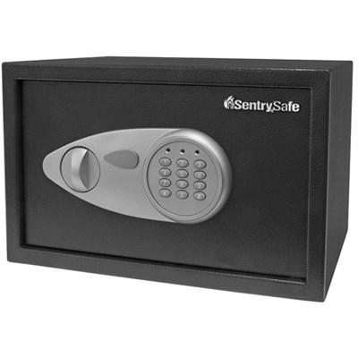 Digital Security Safe (0.5 Cubic Feet) - (X055)