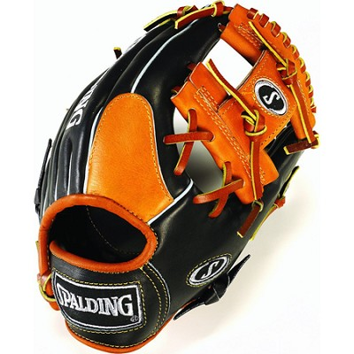 Pro Select Robinson Cano 11.5` Open Back Fielding Glove