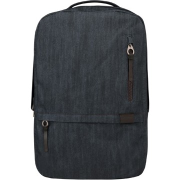 Terra Campus Pack for 15` MacBook Pro - Blue Denim