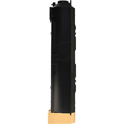 Black Toner for WorkCentre 5325-5330-5335 - 006R01159