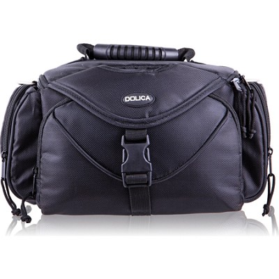 Shoulder Camera Case - Large