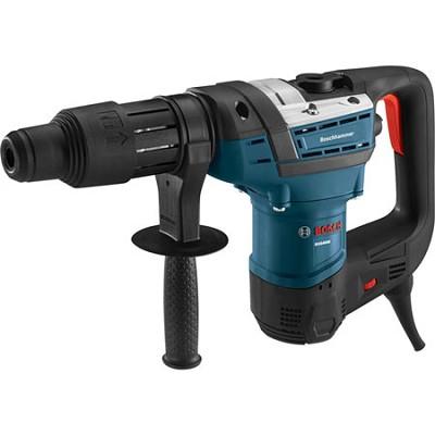 1-9/16` SDS-max Combination Hammer