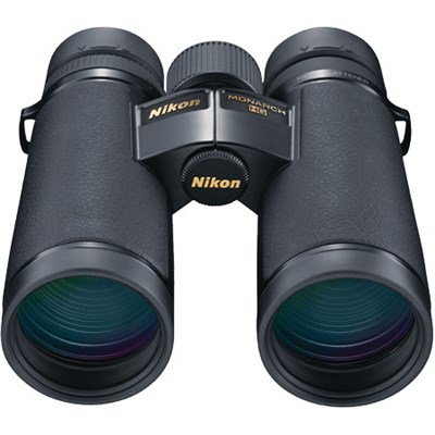 Monarch HG Binoculars 8x42 - 16027