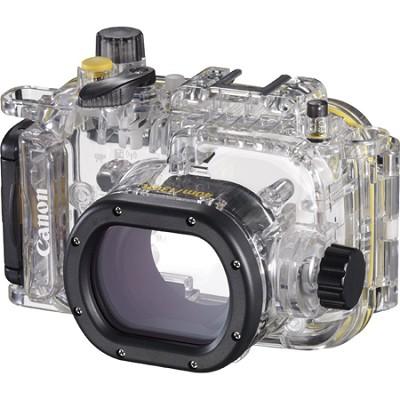 Waterproof Case WP-DC51 for PowerShot S120