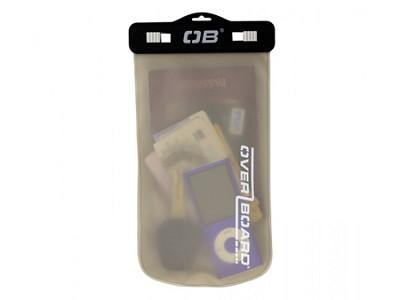 Waterproof Medium Universal Case