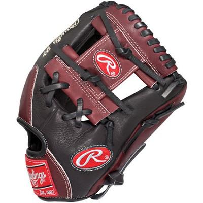 GG1102G - Gold Glove Gamer 11 inch Pro Taper Baseball Glove Right Hand Throw