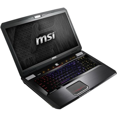 GT70 0ND-444US Core i7-3630QM 17.3-Inch Laptop