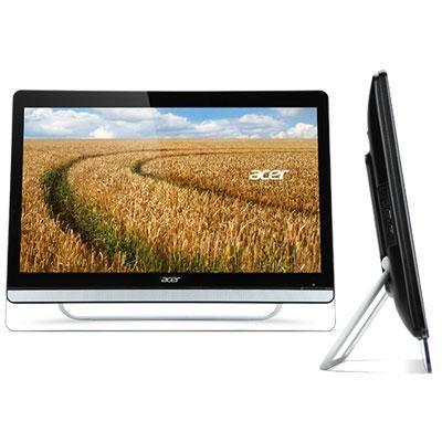 21.5 Touchscreen 1920x1080 VA