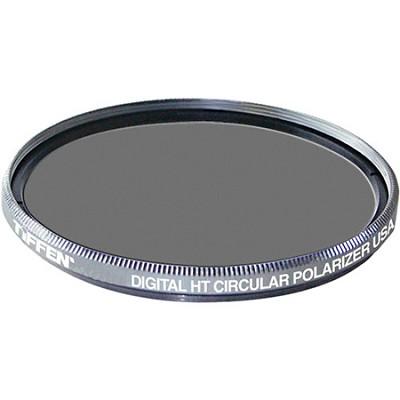 67mm High Transmission Multi-Coat Circular Polarizer Filter