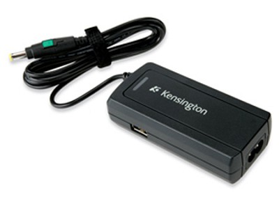 Power Adapter for Netbooks