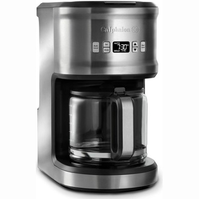 Quick Brew 12 Cup Coffee Maker - 1838803