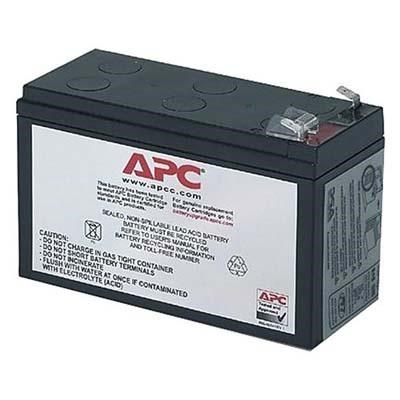 Replacement Battery No 35