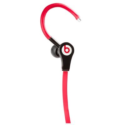 MHBTSIESRT Beats By Dre Tour In Ear Headphones - Sport