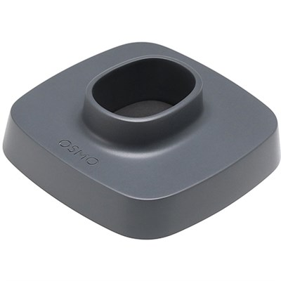 Base for Osmo Mobile 2